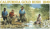 Indian Hills Gold Rush Trip (This Thursday!)