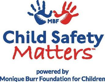 Safety Matters Program