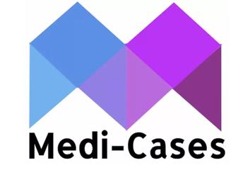 Medi - Cases