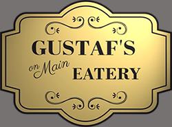 Gustaf's on Main Eatery