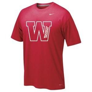 Winchester Elementary Spirit Wear!!