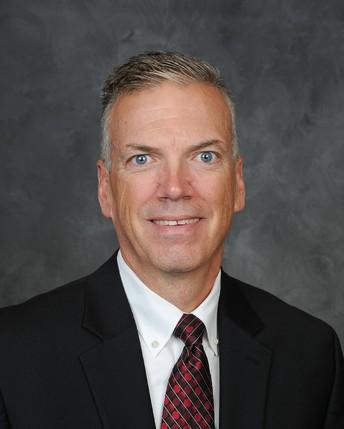 Superintendent Hanlon [photo credit:  Pastor Photography]