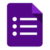 Google Forms, More Than a Survey Tool