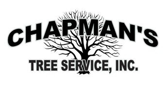 Chapman's Tree Service, Inc. (Spirit Rock)