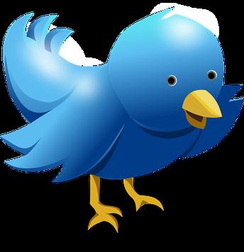 https://pixabay.com/en/twitter-tweet-bird-funny-cute-117595/