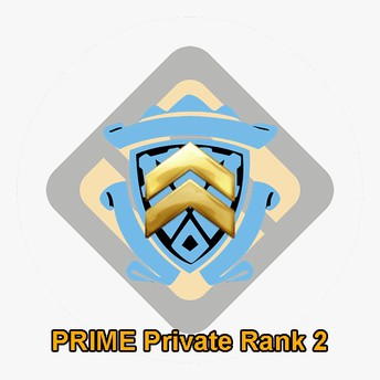 PRIME RANKED ACCOUNTS