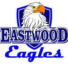 Eastwood PTA