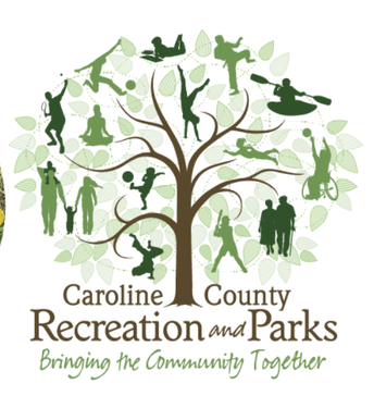 Recreation & Parks Extended Day Program for GES Students.