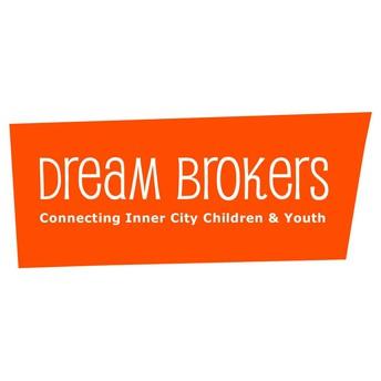 Dream Brokers