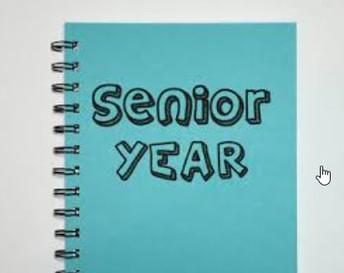 Senior Remind Groups