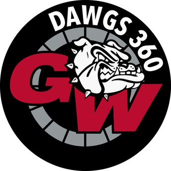 Check It Out! Dawgs360 Online