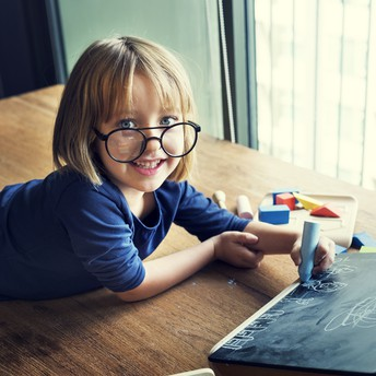 Metacognición: cómo puede ayudar a los niños reflexionar sobre los pensamientos