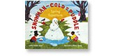 Snowman – Cold = Puddle: Spring Equations By: Laura Salas