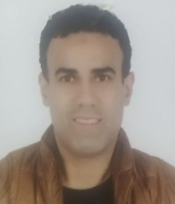 Mohamed Ahmed, Arabic Social Studies