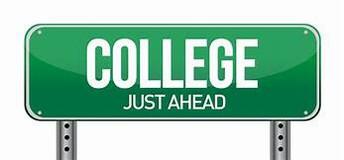 College Planning for Underclassmen