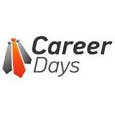 Career Days March 5th and 6th!