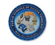 Edison Public Schools