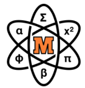 Connect with the Math Division