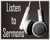 Sermon Podcast: The Table