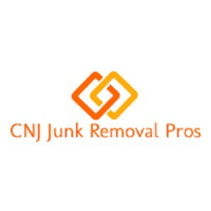 CNJ Junk Removal Pros