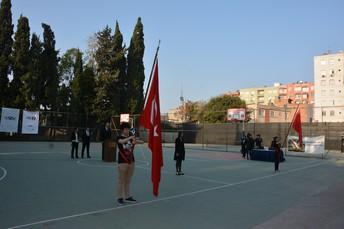 Atatürk Commemorative Assembly