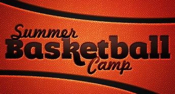 COLUMBIA CENTRAL BASKETBALL CAMP