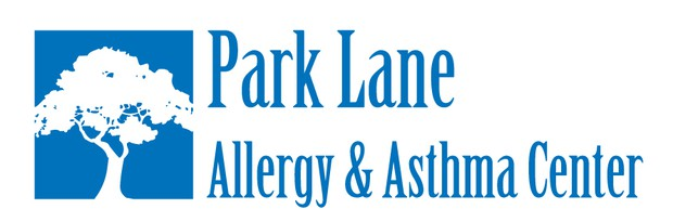 Allergy Treatment in Irving