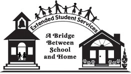 ASES - Before & After School Program
