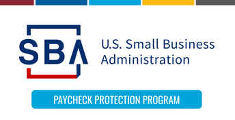 Paycheck Protection Program deadline approaching