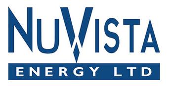 NuVista Energy Ltd,