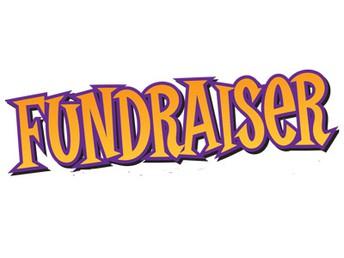 DuJardin Fundraiser