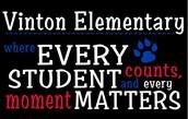 Vinton Elementary School