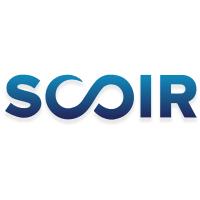 SCOIR Application Introduced to Juniors