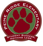 Peine Ridge Elmentary