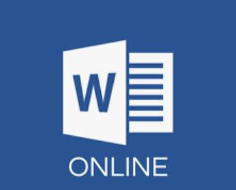 Read-Aloud Accommodation Option: Microsoft Word