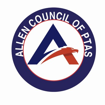 Allen Council of PTA Citizenship Recipients