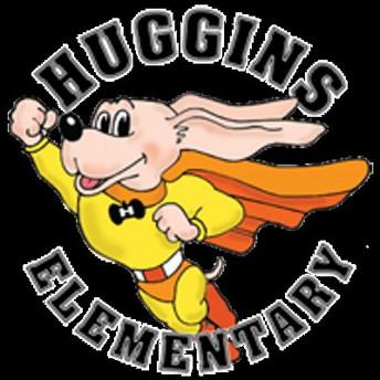 Huggins Elementary