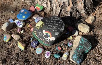 Rock Collectors
