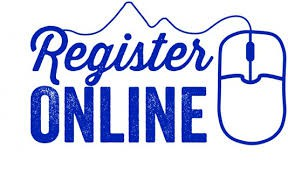Register for the 2020-2021 School Year