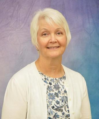 Academic Strategist (Elementary)-Cathy Frohardt