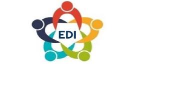 Equity Diversity Inclusion (EDI) WH Parent Community Groups