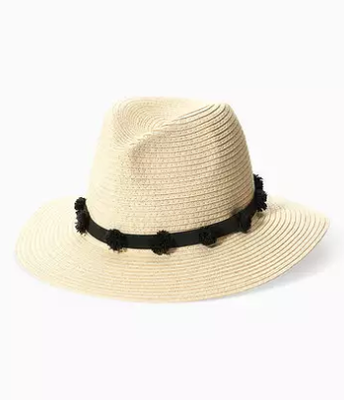 Harbor Versatile Hat