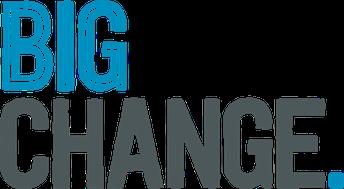 BIG CHANGE: First TWO Weeks of School 50% Capacity