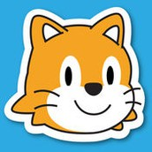 Bring Stories to Life with Scratch Jr.