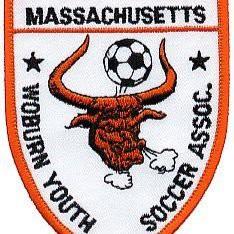Woburn Youth Soccer Registration 2021