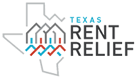 Texas Rent Relief