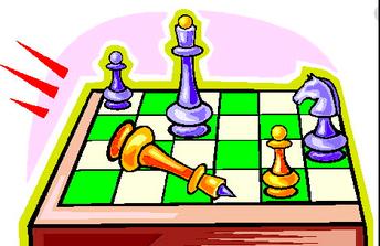 Thank you Chess Club!