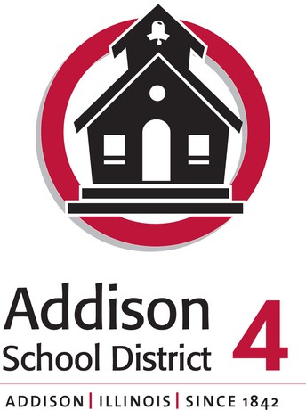 ASD4 Lunch and Breakfast Distribution