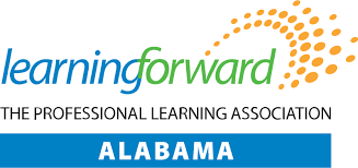 29th Annual Conference of Learning Forward  Alabama