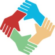 EMS Receives a Teaching Tolerance Grant